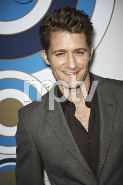 Fox Fall Eco-Casino PartyMatthew Morrison9-13-2010 / Boa / Hollywood CA / FOX / Photo by Benny Haddad - Image 23971_0160