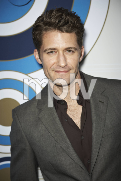 Fox Fall Eco-Casino PartyMatthew Morrison9-13-2010 / Boa / Hollywood CA / FOX / Photo by Benny Haddad - Image 23971_0161