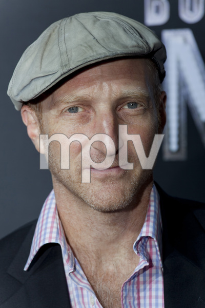 """Boardwalk Empire"" PremiereJonathan Ames9-15-2010 / Siegfeld Theater / New York NY / HBO / Photo by Lauren Krohn - Image 23972_0079"