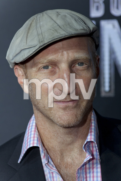"""Boardwalk Empire"" PremiereJonathan Ames9-15-2010 / Siegfeld Theater / New York NY / HBO / Photo by Lauren Krohn - Image 23972_0080"