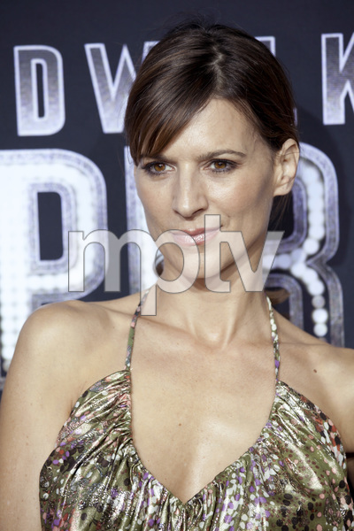 """Boardwalk Empire"" PremierePerrey Reeves9-15-2010 / Siegfeld Theater / New York NY / HBO / Photo by Lauren Krohn - Image 23972_0108"