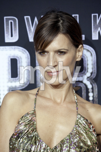 """Boardwalk Empire"" PremierePerrey Reeves9-15-2010 / Siegfeld Theater / New York NY / HBO / Photo by Lauren Krohn - Image 23972_0110"