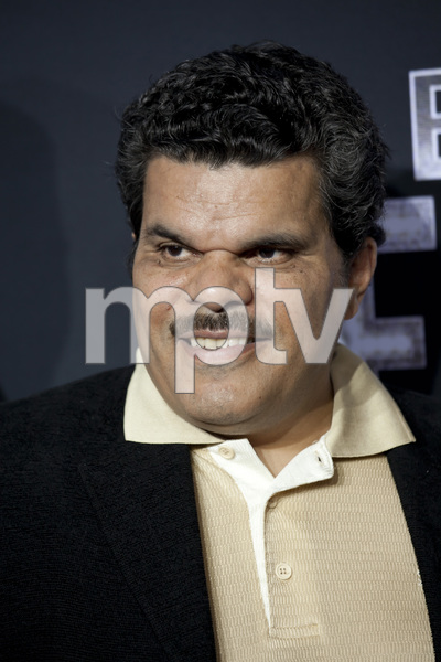 """Boardwalk Empire"" PremiereLuis Guzman9-15-2010 / Siegfeld Theater / New York NY / HBO / Photo by Lauren Krohn - Image 23972_0112"
