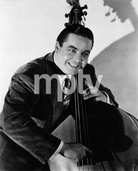 Jackie Gleasoncirca 1936 - Image 2397_0043