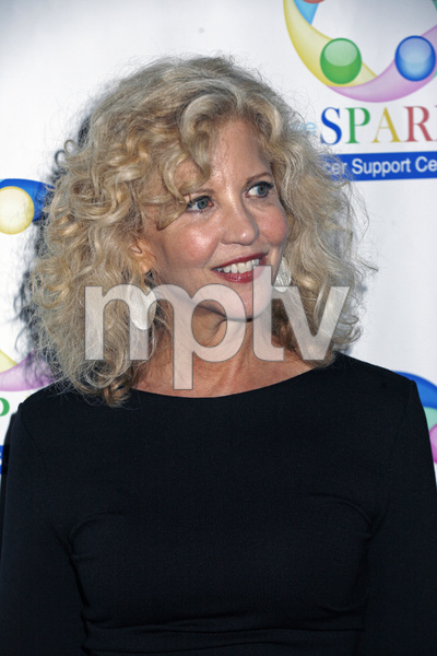 """Broadway Tonight: An Evening of Song and Dance"" Nancy Allen10-4-2010 / Alex Theater / Glendale CA / Photo by Eleonora Ghioldi - Image 23982_0001"