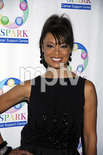 """""""Broadway Tonight: An Evening of Song and Dance"""" Valarie Pettiford10-4-2010 / Alex Theater / Glendale CA / Photo by Eleonora Ghioldi - Image 23982_0006"""