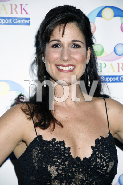 """""""Broadway Tonight: An Evening of Song and Dance"""" Stephanie J. Block10-4-2010 / Alex Theater / Glendale CA / Photo by Eleonora Ghioldi - Image 23982_0010"""