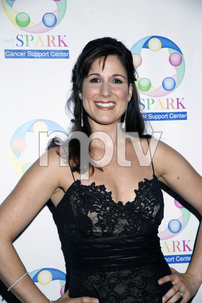 """""""Broadway Tonight: An Evening of Song and Dance"""" Stephanie J. Block10-4-2010 / Alex Theater / Glendale CA / Photo by Eleonora Ghioldi - Image 23982_0011"""