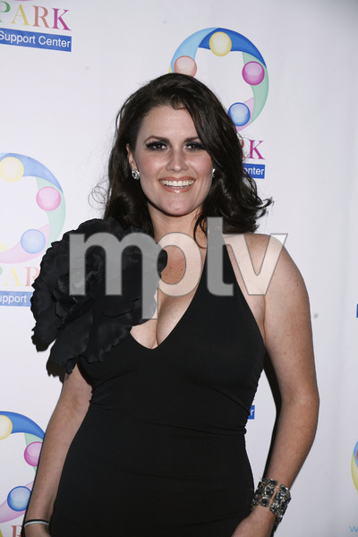 """""""Broadway Tonight: An Evening of Song and Dance"""" Kelli Provart 10-4-2010 / Alex Theater / Glendale CA / Photo by Eleonora Ghioldi - Image 23982_0023"""