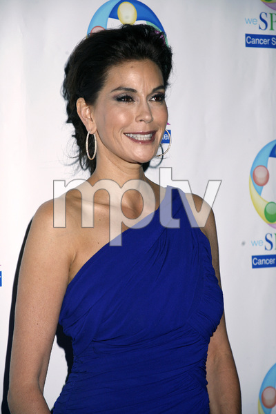 """""""Broadway Tonight: An Evening of Song and Dance"""" Teri Hatcher10-4-2010 / Alex Theater / Glendale CA / Photo by Eleonora Ghioldi - Image 23982_0059"""