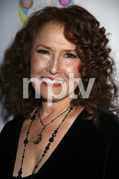 """Broadway Tonight: An Evening of Song and Dance"" Melissa Manchester 10-4-2010 / Alex Theater / Glendale CA / Photo by Eleonora Ghioldi - Image 23982_0064"