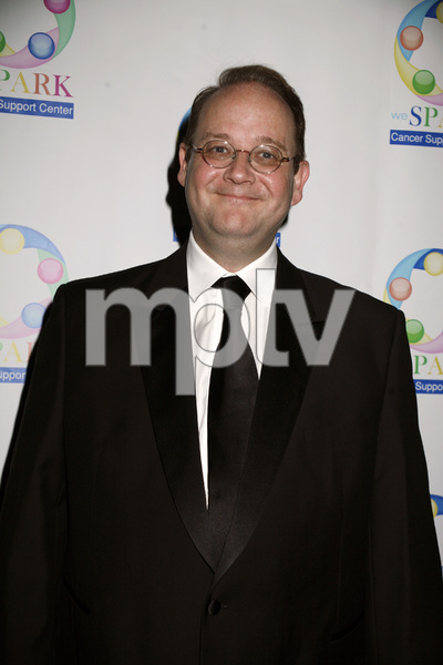 """Broadway Tonight: An Evening of Song and Dance"" Marc Cherry10-4-2010 / Alex Theater / Glendale CA / Photo by Eleonora Ghioldi - Image 23982_0069"