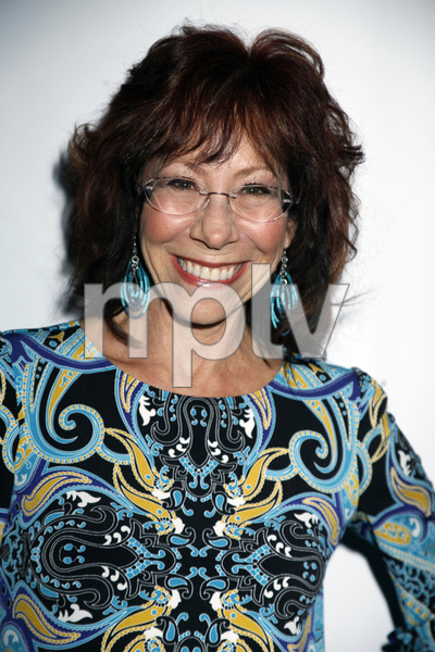 """Broadway Tonight: An Evening of Song and Dance"" Mindy Sterling10-4-2010 / Alex Theater / Glendale CA / Photo by Eleonora Ghioldi - Image 23982_0072"
