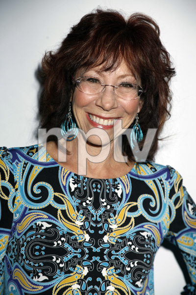 """""""Broadway Tonight: An Evening of Song and Dance"""" Mindy Sterling10-4-2010 / Alex Theater / Glendale CA / Photo by Eleonora Ghioldi - Image 23982_0073"""