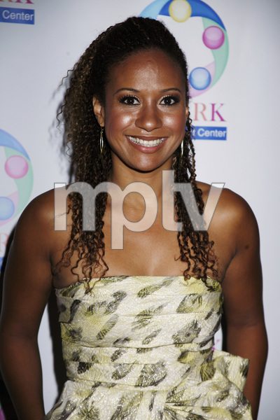 """""""Broadway Tonight: An Evening of Song and Dance"""" Tracie Thoms 10-4-2010 / Alex Theater / Glendale CA / Photo by Eleonora Ghioldi - Image 23982_0083"""