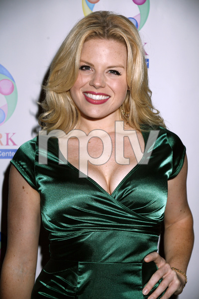 """""""Broadway Tonight: An Evening of Song and Dance"""" Megan Hilty10-4-2010 / Alex Theater / Glendale CA / Photo by Eleonora Ghioldi - Image 23982_0087"""