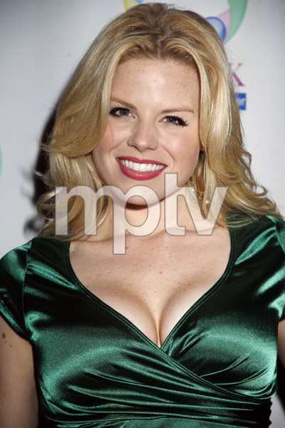 """""""Broadway Tonight: An Evening of Song and Dance"""" Megan Hilty10-4-2010 / Alex Theater / Glendale CA / Photo by Eleonora Ghioldi - Image 23982_0088"""