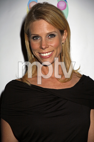 """""""Broadway Tonight: An Evening of Song and Dance"""" Cheryl Hines10-4-2010 / Alex Theater / Glendale CA / Photo by Eleonora Ghioldi - Image 23982_0091"""