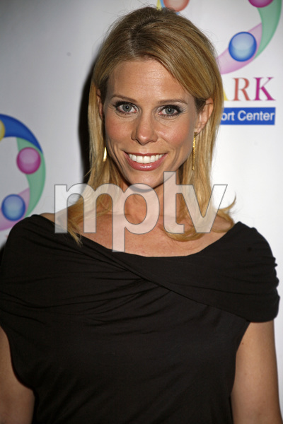 """""""Broadway Tonight: An Evening of Song and Dance"""" Cheryl Hines10-4-2010 / Alex Theater / Glendale CA / Photo by Eleonora Ghioldi - Image 23982_0092"""
