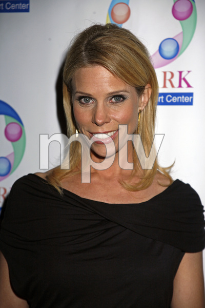"""""""Broadway Tonight: An Evening of Song and Dance"""" Cheryl Hines10-4-2010 / Alex Theater / Glendale CA / Photo by Eleonora Ghioldi - Image 23982_0093"""
