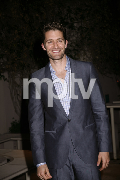 """""""Broadway Tonight: An Evening of Song and Dance"""" Matthew Morrison10-4-2010 / Alex Theater / Glendale CA / Photo by Eleonora Ghioldi - Image 23982_0094"""