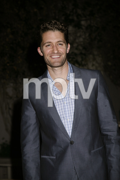 """Broadway Tonight: An Evening of Song and Dance"" Matthew Morrison10-4-2010 / Alex Theater / Glendale CA / Photo by Eleonora Ghioldi - Image 23982_0095"