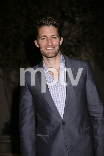 """""""Broadway Tonight: An Evening of Song and Dance"""" Matthew Morrison10-4-2010 / Alex Theater / Glendale CA / Photo by Eleonora Ghioldi - Image 23982_0096"""