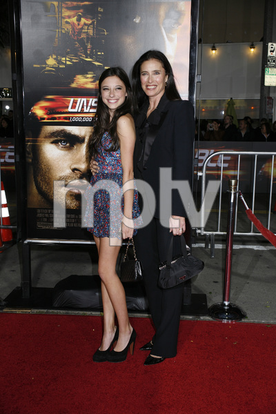 """Unstoppable"" Premiere Lucy Ciaffa, Mimi Rogers10-26-2010 / Regency Village Theater / Westwood CA / Twentieth Century Fox / Photo by Eleonora Ghioldi - Image 23986_0006"