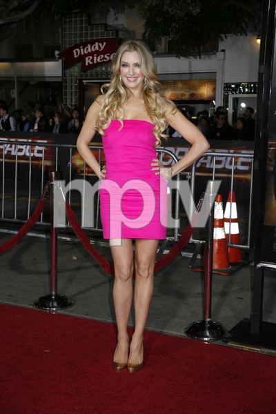 """Unstoppable"" Premiere Erika Jayne10-26-2010 / Regency Village Theater / Westwood CA / Twentieth Century Fox / Photo by Eleonora Ghioldi - Image 23986_0007"
