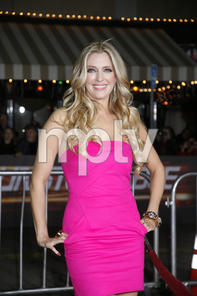 """Unstoppable"" Premiere Erika Jayne10-26-2010 / Regency Village Theater / Westwood CA / Twentieth Century Fox / Photo by Eleonora Ghioldi - Image 23986_0008"