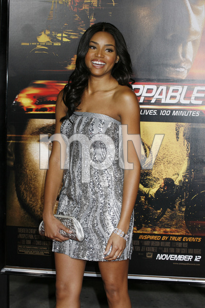 """Unstoppable"" Premiere Meagan Tandy10-26-2010 / Regency Village Theater / Westwood CA / Twentieth Century Fox / Photo by Eleonora Ghioldi - Image 23986_0051"
