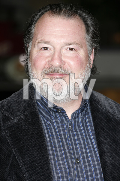 """Unstoppable"" Premiere Kevin Dunn10-26-2010 / Regency Village Theater / Westwood CA / Twentieth Century Fox / Photo by Eleonora Ghioldi - Image 23986_0075"