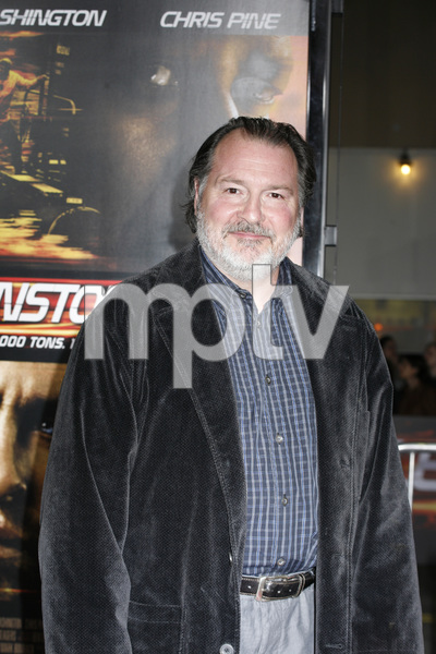 """Unstoppable"" Premiere Kevin Dunn10-26-2010 / Regency Village Theater / Westwood CA / Twentieth Century Fox / Photo by Eleonora Ghioldi - Image 23986_0076"