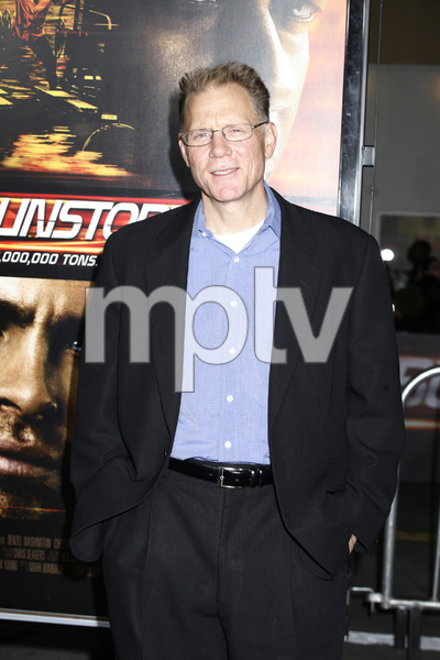 """Unstoppable"" Premiere David Warshofsky10-26-2010 / Regency Village Theater / Westwood CA / Twentieth Century Fox / Photo by Eleonora Ghioldi - Image 23986_0080"