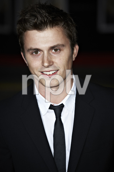 """The Fighter"" Premiere12-6-2010 / Grauman"