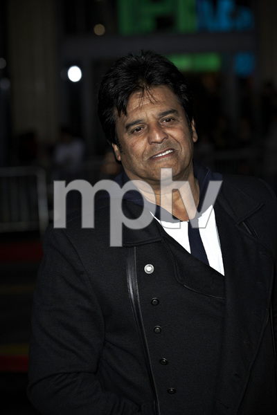 """The Fighter"" PremiereErik Estrada12-6-2010 / Grauman"