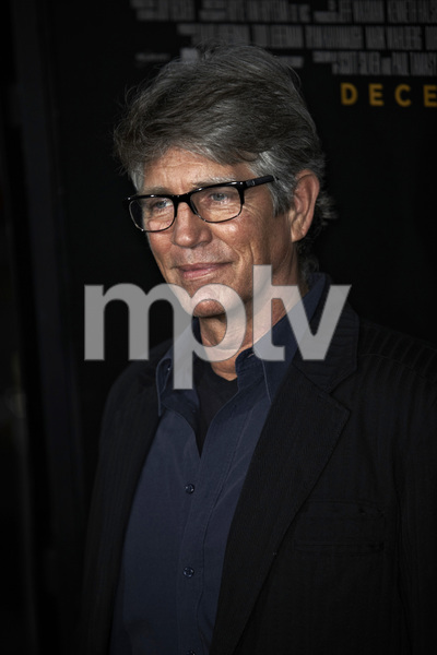 """The Fighter"" PremiereEric Roberts12-6-2010 / Grauman"