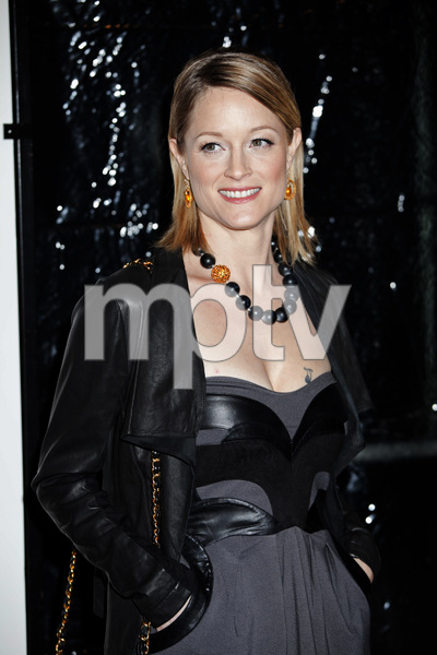 """Little Fockers"" Premiere Teri Polo12-15-2010 / Ziegfeld Theater / New York NY / Universal Studios / Photo by Lauren Krohn - Image 23997_0023"