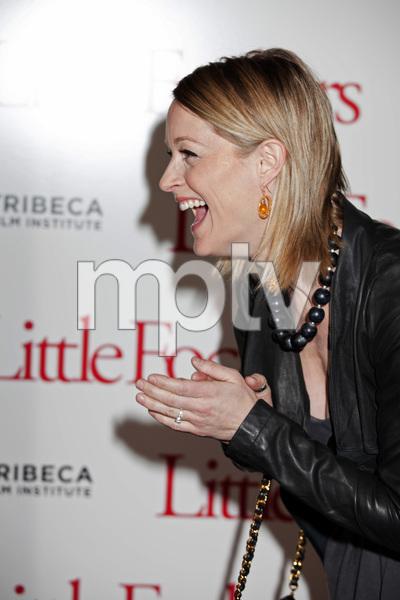 """Little Fockers"" Premiere Teri Polo12-15-2010 / Ziegfeld Theater / New York NY / Universal Studios / Photo by Lauren Krohn - Image 23997_0039"