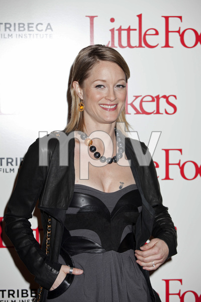 """Little Fockers"" Premiere Teri Polo12-15-2010 / Ziegfeld Theater / New York NY / Universal Studios / Photo by Lauren Krohn - Image 23997_0045"