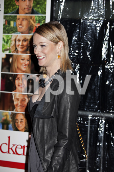 """Little Fockers"" Premiere Teri Polo12-15-2010 / Ziegfeld Theater / New York NY / Universal Studios / Photo by Lauren Krohn - Image 23997_0054"