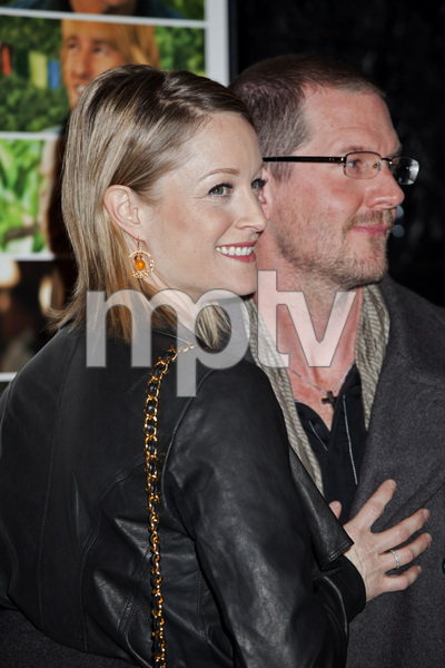 """Little Fockers"" Premiere Teri Polo12-15-2010 / Ziegfeld Theater / New York NY / Universal Studios / Photo by Lauren Krohn - Image 23997_0074"