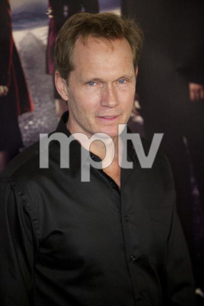 """Big Love"" PremiereTom Schanley1-12-2011 / Directors Guild of America / Hollywood CA / HBO / Photo by Imeh Akpanudosen - Image 24003_0006"