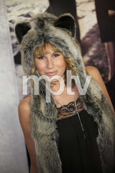 """Big Love"" PremiereKeltie Colleen1-12-2011 / Directors Guild of America / Hollywood CA / HBO / Photo by Imeh Akpanudosen - Image 24003_0014"