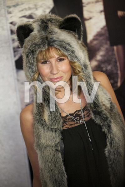 """Big Love"" PremiereKeltie Colleen1-12-2011 / Directors Guild of America / Hollywood CA / HBO / Photo by Imeh Akpanudosen - Image 24003_0014"
