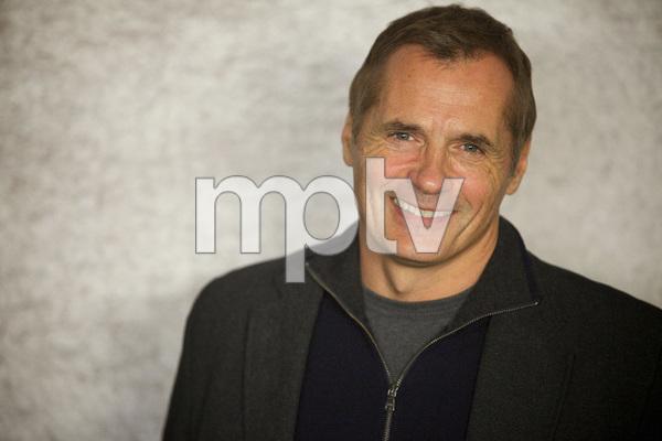 """Big Love"" PremiereJames C. Burns1-12-2011 / Directors Guild of America / Hollywood CA / HBO / Photo by Imeh Akpanudosen - Image 24003_0040"