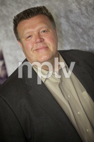 """Big Love"" PremiereJoel McKinnon Miller1-12-2011 / Directors Guild of America / Hollywood CA / HBO / Photo by Imeh Akpanudosen - Image 24003_0050"
