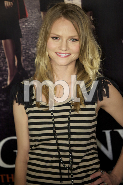 """Big Love"" PremiereLindsay Pulsipher1-12-2011 / Directors Guild of America / Hollywood CA / HBO / Photo by Imeh Akpanudosen - Image 24003_0056"