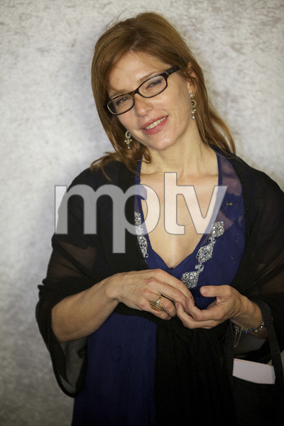 """Big Love"" PremiereMelora Walters1-12-2011 / Directors Guild of America / Hollywood CA / HBO / Photo by Imeh Akpanudosen - Image 24003_0073"