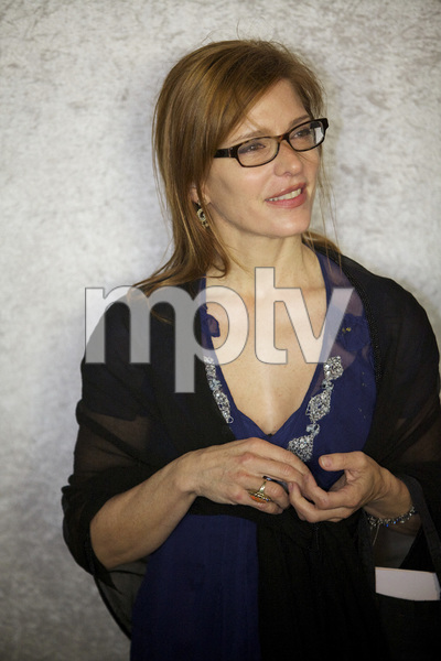 """Big Love"" PremiereMelora Walters1-12-2011 / Directors Guild of America / Hollywood CA / HBO / Photo by Imeh Akpanudosen - Image 24003_0074"